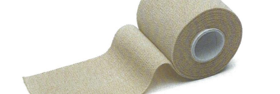Wero Swiss® Lan Cohesive (Lan K-26)