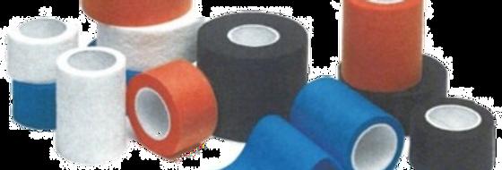 Wero Swiss® Co-Tape