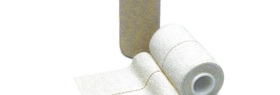 Wero Swiss® Elastic Cotton Tape (Extra-Forte)