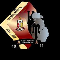 KU logo 2 (1).png