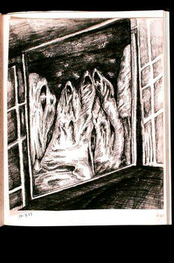 drawings journal entries 77