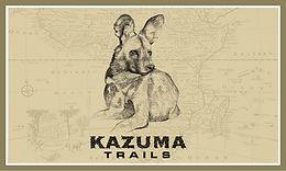 Kazuma Logo New-small.jpg