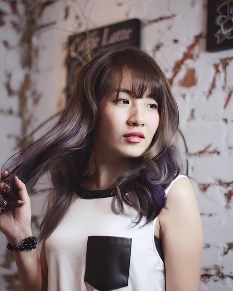 Yap Hui Xin