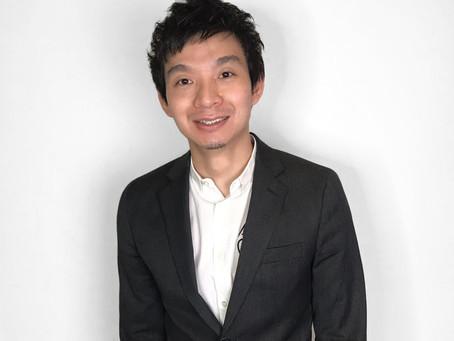 Meet Ivan Kan, Leading Stylist of mi the salon