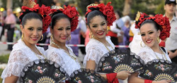 people group Mexico dancers_edited