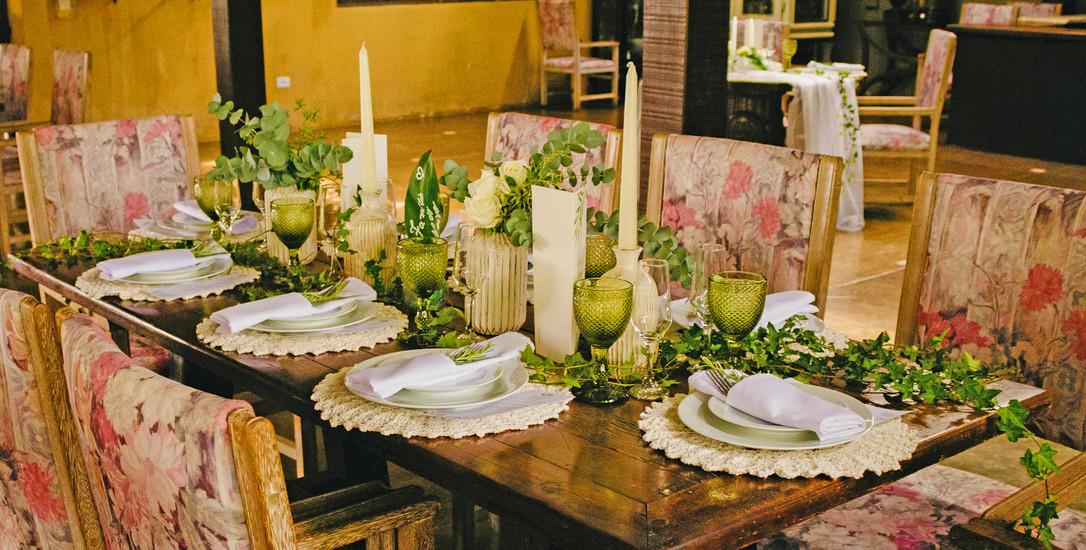 casamento_rustico_decoração_romantica_(1