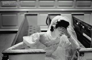 8 dicas Preciosas para Reduzir custos no Planejamento de seu Casamento