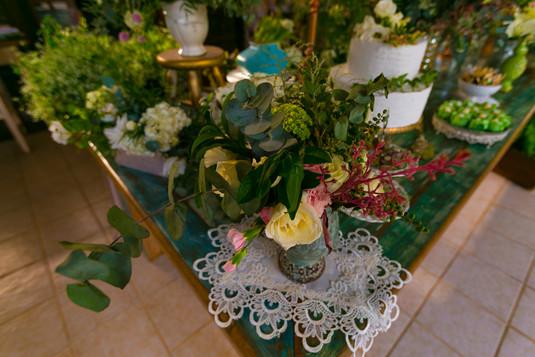 Decoração Casamento rustico Decoração ca