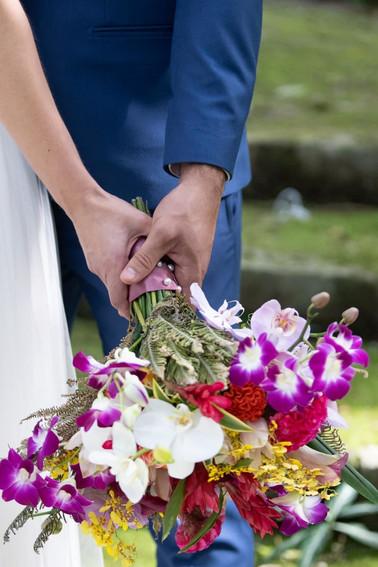 Decoração de casamento rústico, casamento no campo