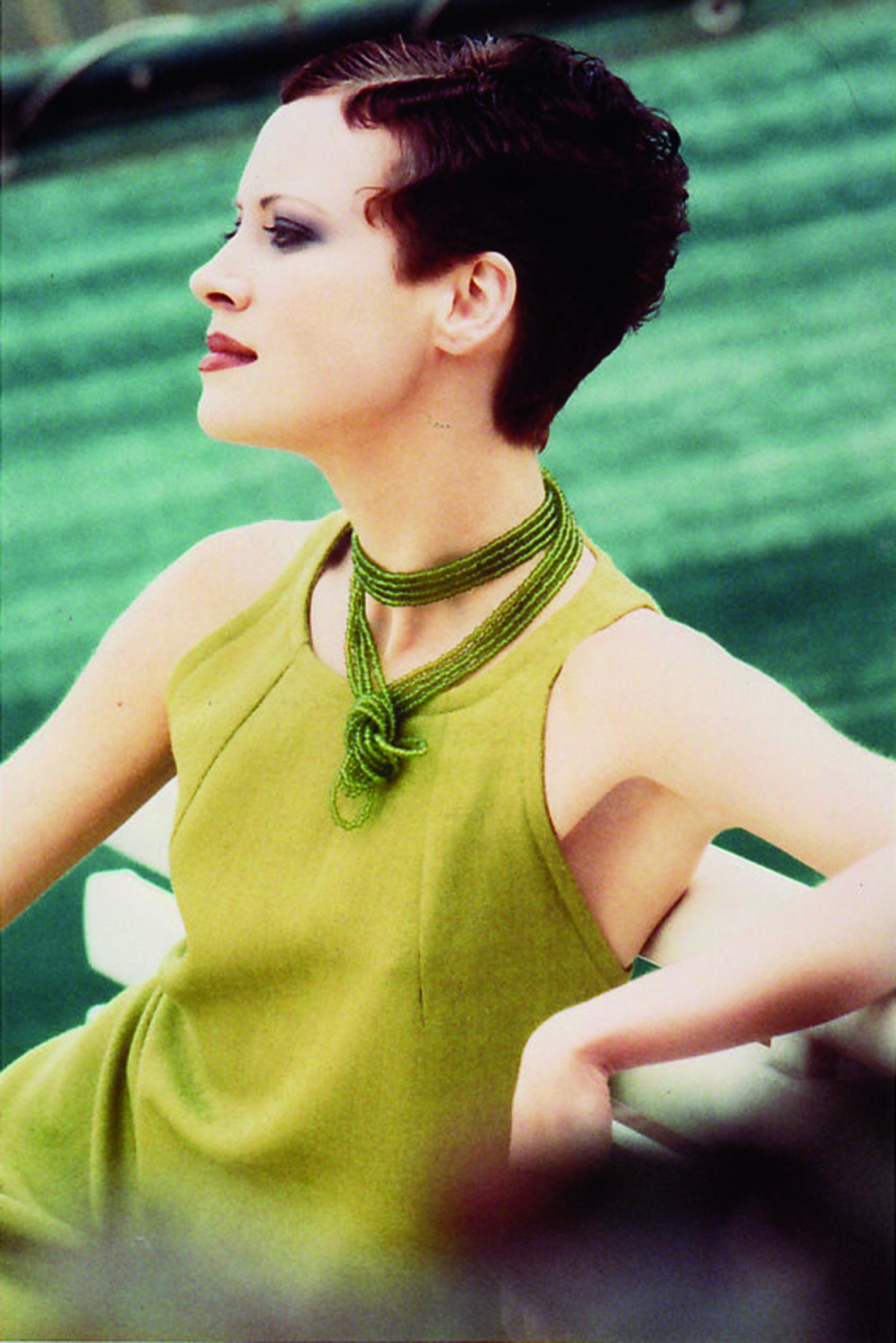 foto_abito verde