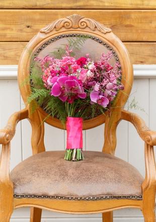 Bouquet de Noiva (12)_editado.jpg