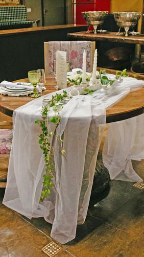 casamento_rustico_decoração_romantica_(4