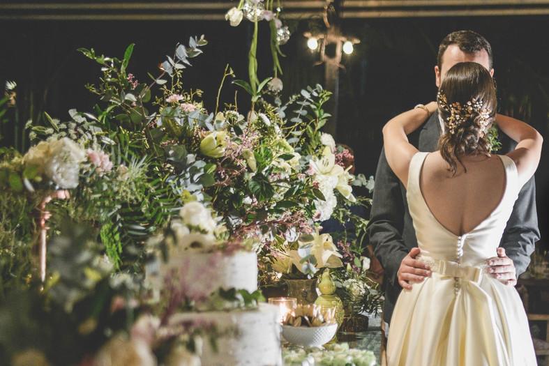 Decoração_casamento_Boho_Decoração_casam