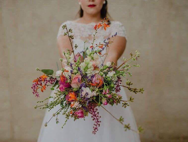 Bouquet de Noiva (10).jpeg