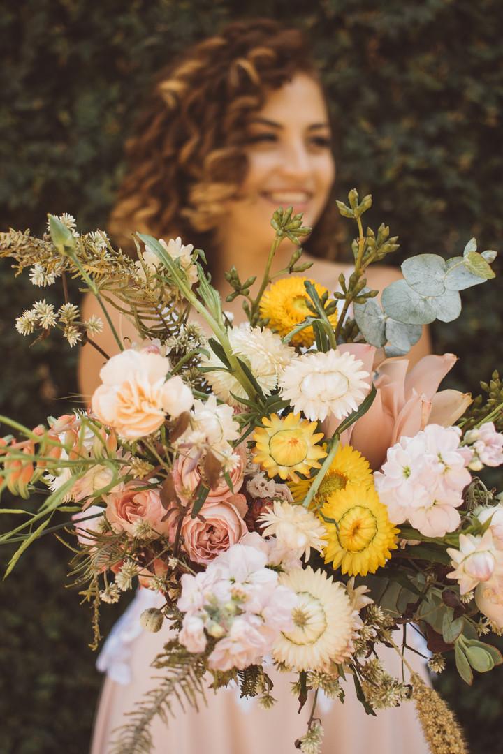 Mini Wedding Casamento Intimista