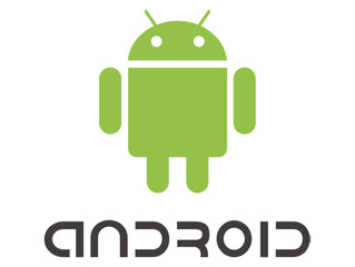 Android Coming Soon!