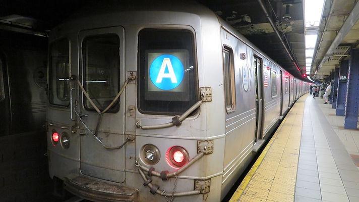 A+Train.jpg