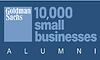 small business-alone.png