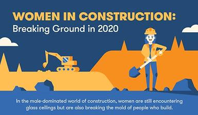 women in contruction-01.jpg