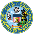 city of chicago logo-small.png