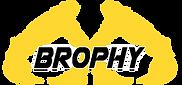 Brophylogo1024.png