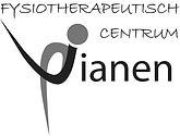 Logo fysiocentrum vianen_edited.jpg