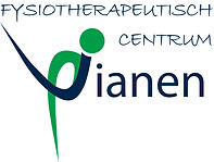 Logo fysiocentrum vianen.jpg