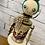 Thumbnail: Sk8tr Girl Bot