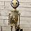 Thumbnail: Sk8tr Boy Bot