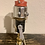 Thumbnail: Bitti Viking Bot