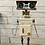 Thumbnail: Blue Dot Ice King Bot