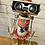Thumbnail: Aspen Star Bot