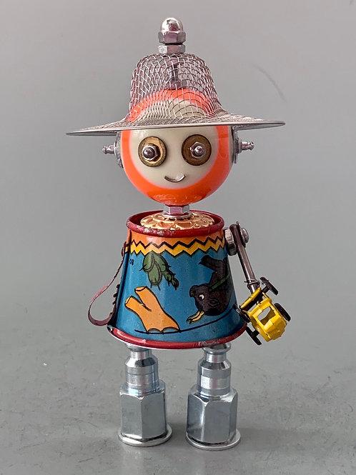 Pepito Bot