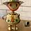 Thumbnail: Flower Mae Bot