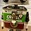 Thumbnail: Grizzly Ranger Bot