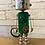 Thumbnail: Wheely Dude Bot