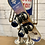 Thumbnail: Boarder Boy Bot