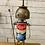 Thumbnail: Cast Schmidt Bot