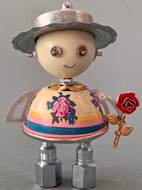 Rose Bot