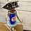 Thumbnail: Ski Bunny Bot