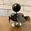 Thumbnail: Baby Lark Bot