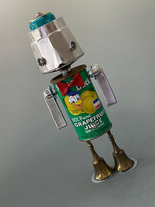 Donald Ro Duck Bot