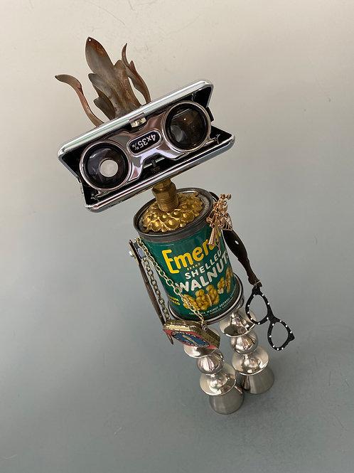 Verona Bot