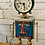 Thumbnail: Concierge Bot