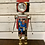 Thumbnail: In Disguise Bot