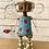 Thumbnail: Berry Girl Bot