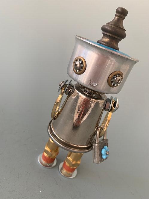 Dodie Bot