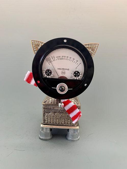 Micron Bot