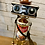 Thumbnail: Deer Hunter Bot