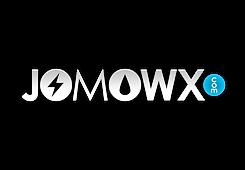 JOmoWX Logo 2.png